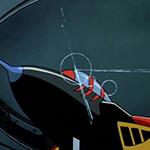 Turbokat - Image 6 of 398
