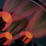 Turbokat - Image 10 of 398