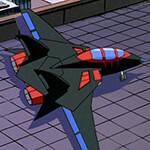 Turbokat - Image 19 of 398