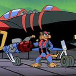 Turbokat - Image 20 of 398