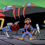 Turbokat - Image 21 of 398