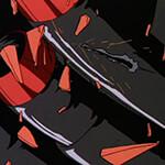 Turbokat - Image 27 of 398