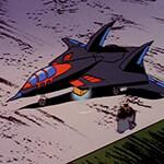 Turbokat - Image 45 of 398