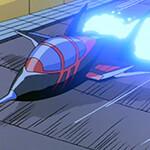 Turbokat - Image 70 of 398