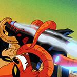Turbokat - Image 81 of 398