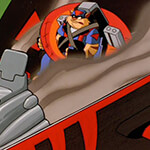 Turbokat - Image 82 of 398