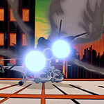 Turbokat - Image 84 of 398