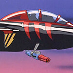 Turbokat - Image 88 of 398