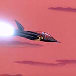 Turbokat - Image 99 of 398
