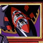 Turbokat - Image 158 of 398