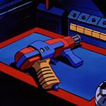 Turbokat - Image 320 of 398