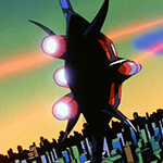 Turbokat - Image 362 of 398