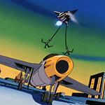 Turbokat - Image 363 of 398